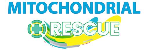 Karnozin Extra - Mitochondrial Rescue
